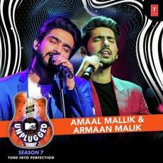 MTV Unplugged Season 7 (Armaan Malik)
