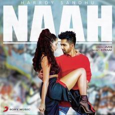 Naah - Hardy Sandhu
