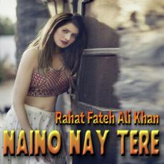 that fateh ali song download