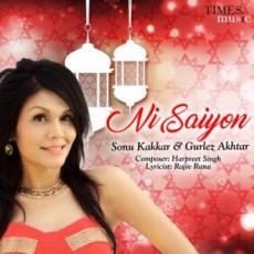 Ni Saiyon (2016) Indian Pop MP3 Songs