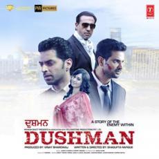 Dushman 2017