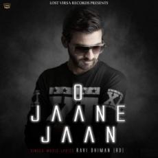 O Jaane Jaan
