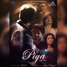 Piya Reprise - Jubin Nautiyal