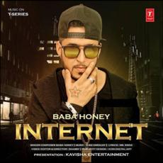 Internet Full - BABA HONEY