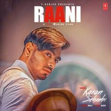 Raani - Karan Sehmbi