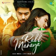 Rabb Manaya - Karan Sehmbi