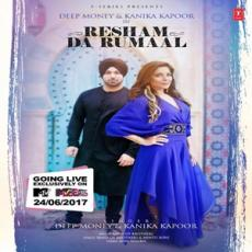Resham Da Rumaal - Kanika Kapoor