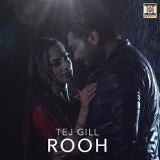 Rooh - Tej Gill