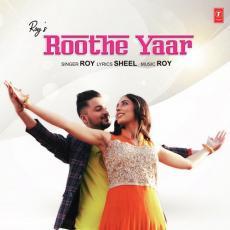 Roothe Yaar - Roy
