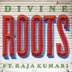 Roots - Divine & Raja Kumari