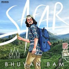 Safar - Bhuvan Bam