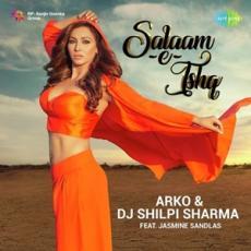 Salaam-E-Ishq - Remix By DJ Shilpi Sharma