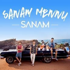 Sanam Mennu - Sanam Band