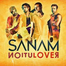 Sanam Revolution