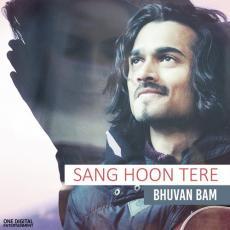 Sang Hoon Tere - Bhuvan Bam