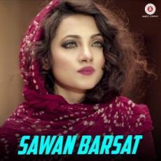 Sawan Barsat – Basant Singh