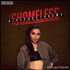 Shameless - Prajakta Koli