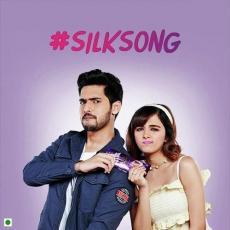 Silk Song - Armaan Malik