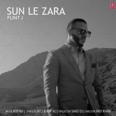 Sun Le Zara - Flint J