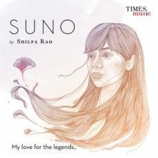 Suno – Shilpa Rao