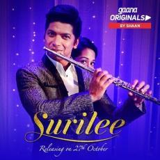 Surilee - Shaan