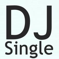 Dj Single