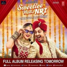 wedding new song download