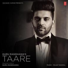 Taare - Guru Randhawa
