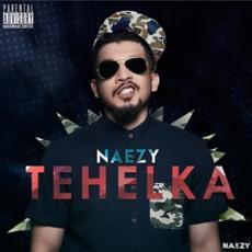 Tehelka - Naezy