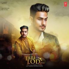 Teri Lod Hai - Vaibhav Kundra