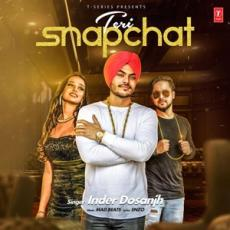 Teri Snapchat - Inder Dosanjh