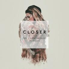 The Chainsmoker - Closer (Remixes)