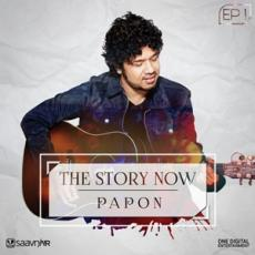 The Story Now - Papon