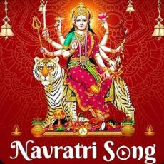 Top Navratri Mp3 Songs