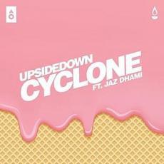 Cyclone - Jaz Dhami