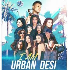 Urban Desi Mashup - Imran Khan