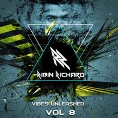 Vibes Unleashed Vol. 8
