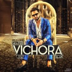 Vichora - Falak Shabir