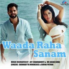 Waada Raha Sanam - Budhaditya