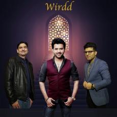 Wirdd - Javed Ali