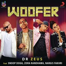 Woofer - Dr Zeus & Snoop Dog