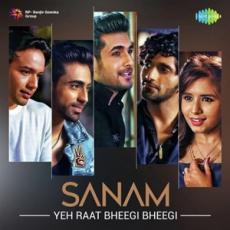 Yeh Raat Bheegi Bheegi - Sanam