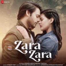 Zara Zara - Stebin Ben