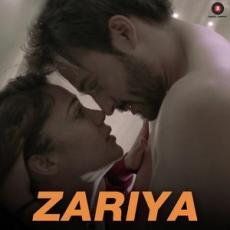 Zariya - Brijesh Shandilya