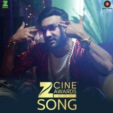 Zee Cine Awards Song - Fazilpuria