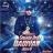 Singhan Diyan Gadiyan (Single)