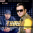 Tumba (Manpreet Sandhu) Single