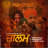 Zaalam (Gippy Grewal) Single