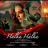 Halka Halka - Rahat Fateh Ali Khan & Ayushmann