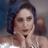 Nai Jaana Single